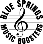 Blue Springs Music Boosters