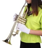 Professional-Trumpet-Bb-B-Flat-Brass-Exquisite-with-Mouthpiece-Gloves-Popular-Musical-Instrument-Top-Quality.jpg_220x220