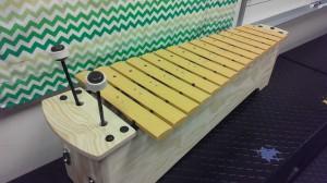 Alto Xylophone_JLE