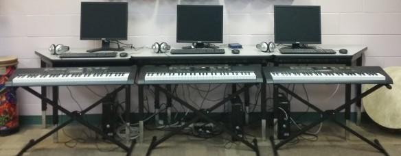 SPE keyboards 2015-16