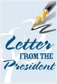 letter_president_banner